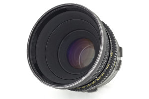 50mm T2.1 Zeiss Planar